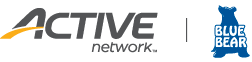 BlueBear is now a part of Active Network, Inc